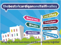 The Best of Cardigan & Teifi Valley