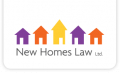 New Homes Law Ltd
