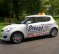 Breeze School of Motoring