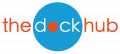 The Dock Hub - Office Space & Meeting Rooms