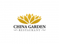 China Garden Takeaway
