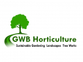 GWB Horticulture