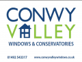 Conwy Valley Windows