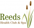 Reeds Health Club & Spa