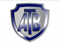 ATB Motor Engineers