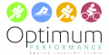 Optimum Performance Clinic