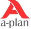 A-Plan insurance brokers