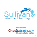 Sullivan Window Cleaning