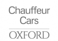 Chauffeur Cars Oxford