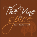 The Vine & Spice