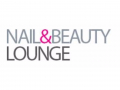 Nail and Beauty Lounge