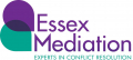 Essex Mediation