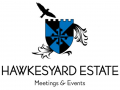 Hawkesyard Estate Meetings and Events Venue