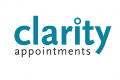 Clarity Appointments Ltd