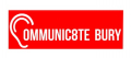 Communic8te Bury