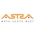 Astra Training & Consultancy Ltd