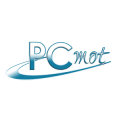 PC Mot Computer Specialists