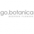 Go Botanica of Brighton