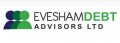 Evesham Debt Advisors