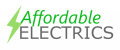 Affordable Electrics & Repairs Ltd