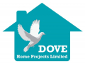 Dove Home Projects