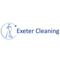 Exeter Cleaning