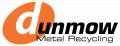 Dunmow Metal Recycling