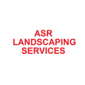 ASR Landscaping Services