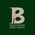 Beechwood Park Group