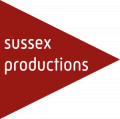 Sussex Productions