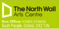 North Wall Arts Centre
