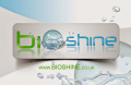 Bioshine Cleaning Services