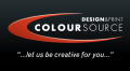 Coloursource Ltd