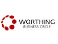 Worthing Business Cirlce- Networking Breakfast