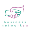 Business Network SW Business Lunch -  8 October