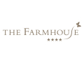 CHRISTMAS LUNCH AT THE FARMHOUSE HOTEL AND RESTAURANT
