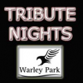 Elvis Tribute Night + 4 Course Meal at Warley Park Golf Club Brentwood