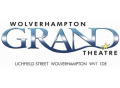 What's on at The Grand Theatre Wolverhampton?