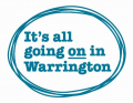 Warrington Disability Partnership's DAD Launch