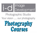 2 Day Photography Course for Beginners in St Neots - Feb