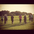 BOOT CAMP - With Simply FIT UK Worthing