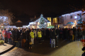 Light up a Life Wrexham