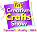 Stitch and Creative Craft Show