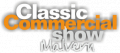Classic Commercial Enthusiast Show