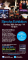 Simcha Exhibition