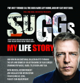 Suggs -My Life Story in words and music