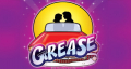 Grease at the Wolverhampton Grand Theatre