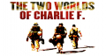 The Two Worlds of Charlie F at the Wolverhampton Grand Theatre
