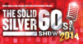 The Solid Silver 60s Show at the Wolverhampton Grand Theatre