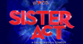 Sister Act at the Wolverhampton Grand Theatre